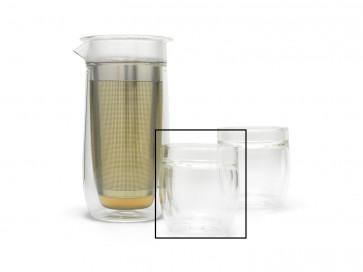 Glas Siena 165000