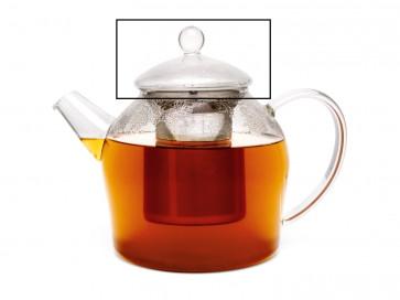 Deksel voor glazen theepot Minuet® Santhee 165002