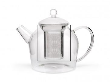Theefilter voor glazen theepot Minuet® Santhee 165002