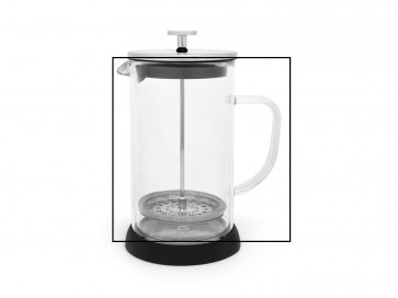 Reserveglas voor thee- & koffiemaker Florence 165006