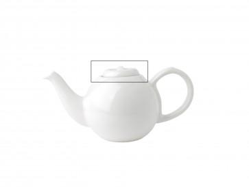 Deksel voor theepot Cosy® 1300W crèmewit