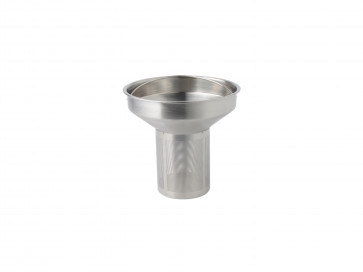 Filter Cylindre 3151MS/6151MS