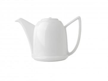 Binnenpot Cosy® Manto 1515W wit