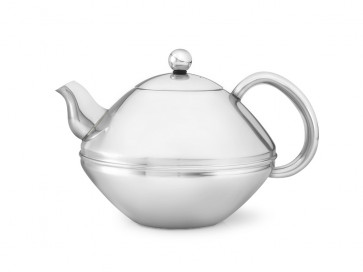 Theepot Minuet Ceylon 1.4 liter