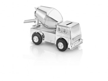 Spaarpot Cementwagen, vz./l.