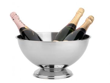 Champagneschaal Classic II