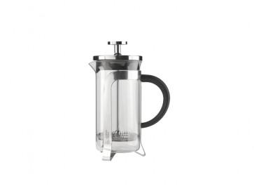 Koffie- & theemaker 350ml