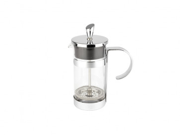 Koffiemaker French Press Luxe 350ml