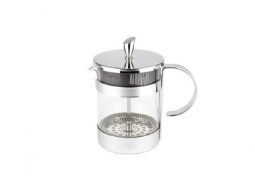 Koffiemaker Luxe 600ml