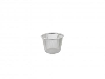 Filter Xilin G002/Shangh.G015/Aladdin G016