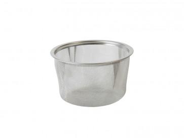 Filter Xian G010R