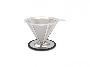 Koffiefilter voor 3-4 kopjes