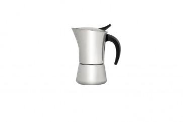 Espressomaker Ancona 6-kops mat