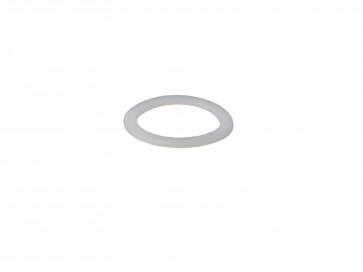 Ring espressomaker LV00754