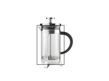 Glas koffiemaker LV01534/LV117006