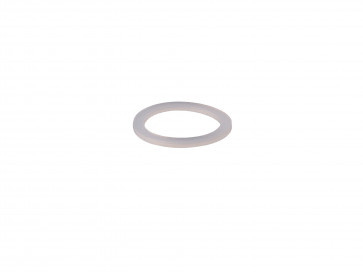 Ring voor Espressomaker Trevi LV113002