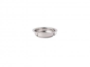 RVS ring theepot Lund LD001/LD002/LD003