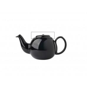 Deksel voor theepot Cosy® 1301Z/1302Z / Cosy® Manto 1510Z zwart