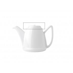 Deksel voor theepot Cosy® Manto 1510W/1515W/3510W wit