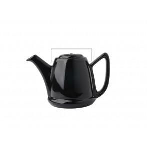 Deksel voor theepot Cosy® 1300Z / Cosy® Manto 1505Z zwart