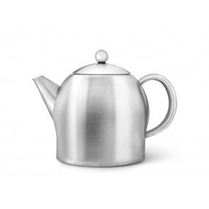 Theepot Minuet® Santhee Mat 1.4 liter