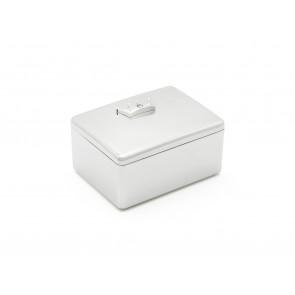 What-not-box Kroon vz/l