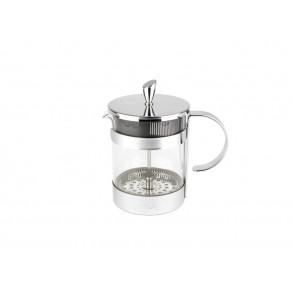 Koffie- & theemaker Luxe 600ml