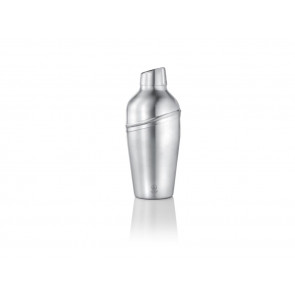 Cocktailshaker 3-delig 500ml