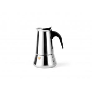 Espressomaker Trevi, 4 kopjes