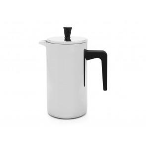 Dubbelwandige koffiemaker Napoli 700 ml
