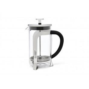 Koffie & theemaker Shiny 600ml