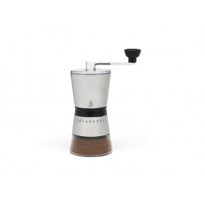Koffiemolen Bologna