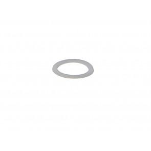 Ring voor Espressomaker LV00755