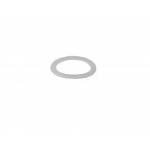 Ring voor Espressomaker Trevi LV113003/LV113018 en Ancona LV113015/LV113016