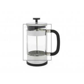 Glas Koffiemaker Industrial LV117012