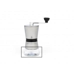 Glas koffiemolen Bologna LV143001